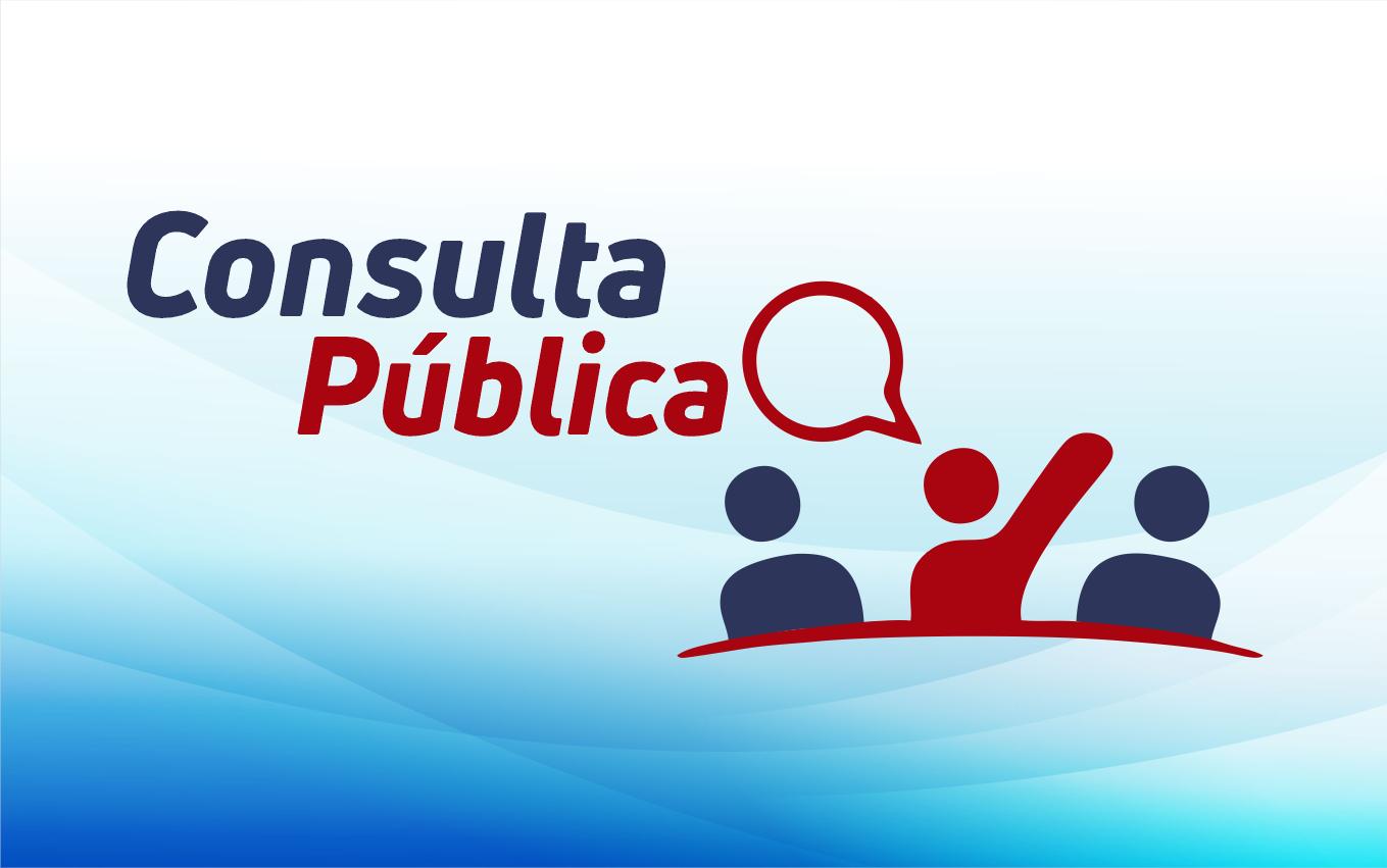 Câmara de Ponta Porã lança consulta pública do Plano Diretor 2021